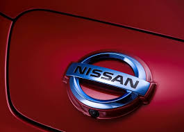 nissan red car nissan logo nissan car symbol meaning and history car brand
