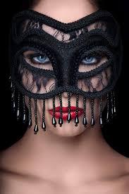 Mask Of Halloween 39 Best Mask Of Beauty Images On Pinterest Masks Masquerade