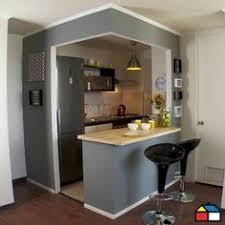 mini kitchen design ideas the inn at pond farm part one talk of the house