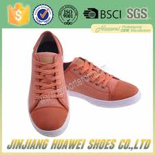 Most Comfortable Casual Sneakers Most Comfortable Mens Casual Shoes Home Design And Decoration