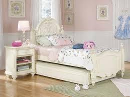 Contemporary Kids Bedroom Furniture Bedroom Sets Amazing Kids Bedroom Sets In Home Remodel Ideas