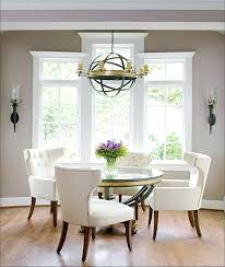 small dining room decorating ideas dining ideas for small spaces artcercedilla