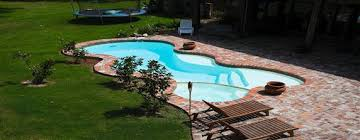 new great lakes in ground fiberglass pool by san juan the pool shoppe opelousas la san juan pools the pool shoppe