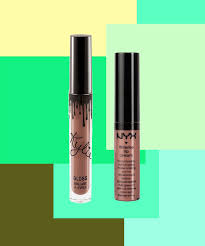 Where To Find Rock Candy Kylie Lip Kit Dupes Alternatives Best Sellers
