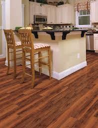 piano finish laminate flooring home legend piano finish laminate flooring carpet vidalondon