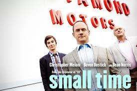 small time movie wallpapers english movie download movie