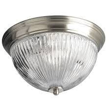 tempting image bathroom lighting home depot variety for home depot