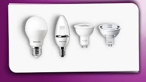 how to tell what kind of light bulb light bulb cap types philips lighting
