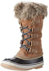 sorel womens boots canada amazon com sorel s joan of arctic boot sorel sports