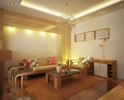 Traditional Home Decoration 25 Best Traditional Home Decorating Ideas Images On Pinterest