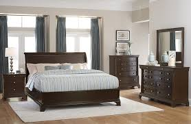 bedroom design astounding king size canopy bedroom sets at the