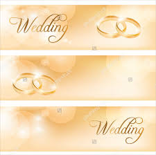 wedding backdrop tarpaulin wedding tarpaulin background design gold 3 background check all