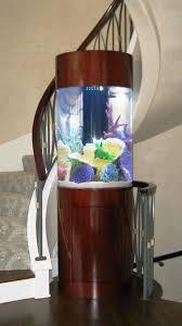 Home Aquarium Decorations Fish Tank Center Aquarium Ornaments Cool Fish Tank Decorations