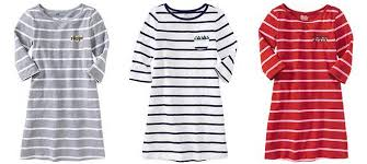 old navy 20 off clearance today only u003d girls u0027 dresses for as low
