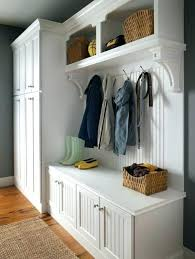 Entry Storage Cabinet Entry Way Storage Medallion At Cabinets Entryway Storage Entry