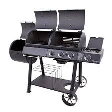 83 besten charcoal grill smoker bilder auf pinterest grillen