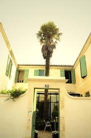 chambre d hote la rochelle vieux port chambres d hôtes la maison du palmier chambres d hôtes la rochelle