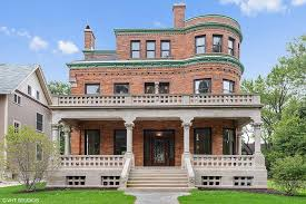 historic food mansions for sale the oscar mayer mansion fashion