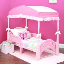 Frozen Canopy Bed Canopy Toddler Bed Best Toddler Bed Tent Canopy Childrens Canopy