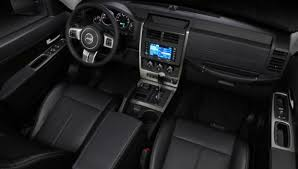 jeep patriot 2015 interior 2015 jeep patriot review and price 2015 cars models