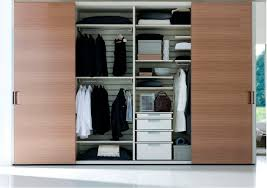 Wall Wardrobe Design by Enchanting Wall To Wardrobes In Bedroom With Wardrobe Design Ideas