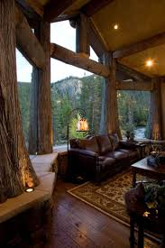 mountain chalet house plans modern mountain home studio mcgee rustic plans contemporary