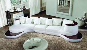 Reversible Sectional Sofa Chaise Sofa Enthrall Momentous Cream Chenille Reversible Sofa Chaise