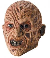 Scary Scary Halloween Costumes Horror Masks Scary Halloween Masks
