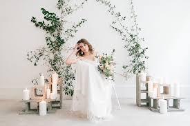 destination weddings in lyon noobah fleuriste mariage lyon