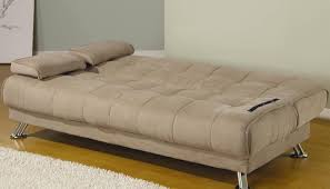 enjoyment futon settee tags double futon sofa bed ikea sofa bed