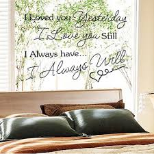 decorating ideas excellent image of accessories for bedroom wall