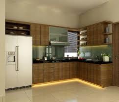 modern interior design ideas for kitchen 5 wonderful modern indian kitchen design ideas interior design