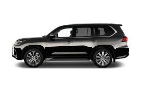 lexus lx 570 2017 luxury has no boundaries the 2017 lexus lx 570 by mierins