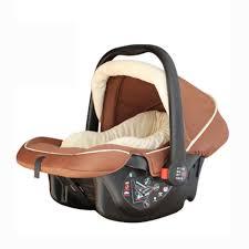 choisir siege auto bébé grossiste choisir siège auto bébé acheter les meilleurs choisir