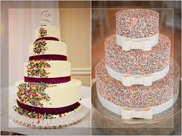 wedding cake jakarta harga wedding cake extravagant wedding cakes wedding cakes big