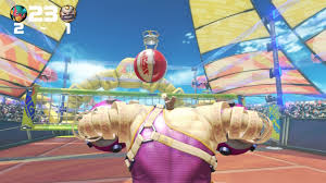 arms beginner u0027s guide 10 tips secrets u0026 stuff you should know