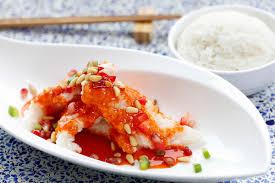 cuisine 饌ire september 2017 page 7 賽馬新聞 香港賽馬會