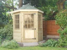 olympian bespoke garden buildings sheds cheshire timber garage