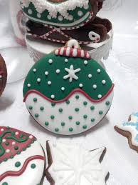 122 best ornament decorated cookies and cake pops images