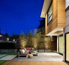Concrete Block Home Designs Exterior Design Wooden Floor In Great Energy Efficient Home