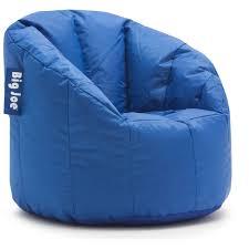big joe milano bean bag chair modern chairs design