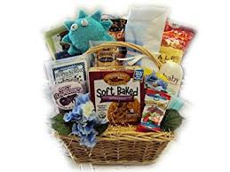 family gift baskets happy family gift basket by well baskets other