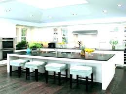 kitchen islands with storage and seating kitchen islands with storage and seating isl isl kitchen island