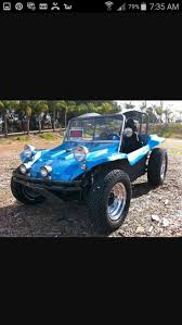 jeep wrangler beach buggy 17 best dune buggy images on pinterest dune buggies volkswagen