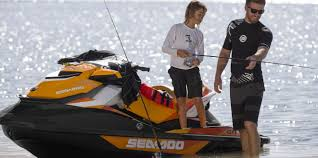 sea doo gti se family fun sea doo watercraft sea