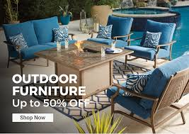 furniture langley park furniture stores design decor fancy and