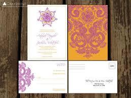 henna wedding invitations 32 best wedding invitations images on invitations