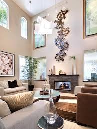 wanddeko wohnzimmer ideen uncategorized geräumiges wanddekoration wohnzimmer und wanddeko