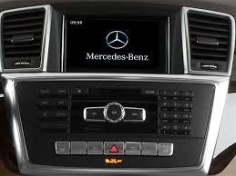 2013 mercedes benz m class price trims options specs photos