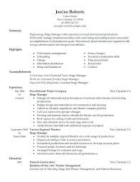 pastoral resume lukex co